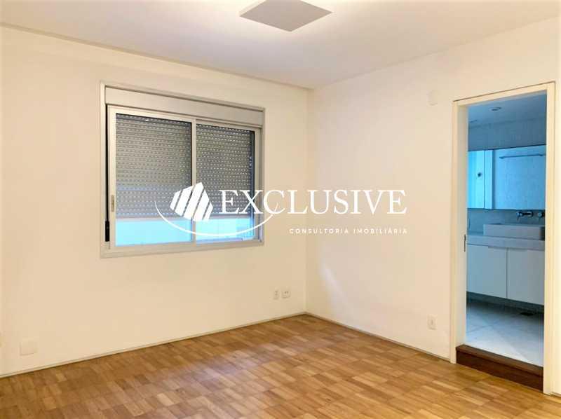 008e143f-6523-495e-b10c-9eb601 - Apartamento para alugar Rua Paul Redfern,Ipanema, Rio de Janeiro - R$ 12.000 - LOC390 - 17