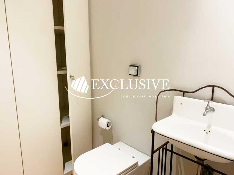 12c28e13-eb87-4fd1-9d83-85f74a - Apartamento para alugar Rua Paul Redfern,Ipanema, Rio de Janeiro - R$ 12.000 - LOC390 - 9