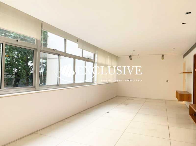 76e3daf6-8334-4d06-bba0-6fcf7c - Apartamento para alugar Rua Paul Redfern,Ipanema, Rio de Janeiro - R$ 12.000 - LOC390 - 4