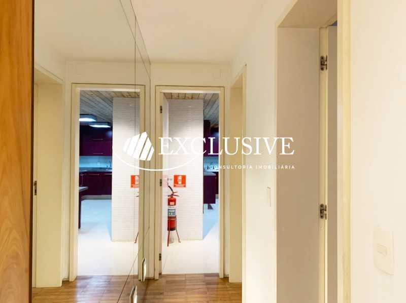 090c3116-4b96-42ec-9578-a0cdf2 - Apartamento para alugar Rua Paul Redfern,Ipanema, Rio de Janeiro - R$ 12.000 - LOC390 - 10