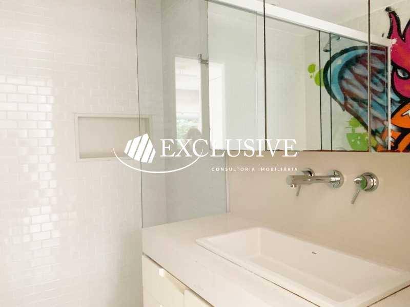 90a10b4a-e091-4401-acf6-f44a68 - Apartamento para alugar Rua Paul Redfern,Ipanema, Rio de Janeiro - R$ 12.000 - LOC390 - 15