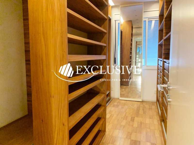 458a1920-4fb6-46f5-bed4-808073 - Apartamento para alugar Rua Paul Redfern,Ipanema, Rio de Janeiro - R$ 12.000 - LOC390 - 22
