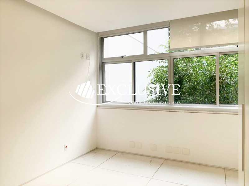 929e001d-d69a-43a8-943c-e41fd3 - Apartamento para alugar Rua Paul Redfern,Ipanema, Rio de Janeiro - R$ 12.000 - LOC390 - 12