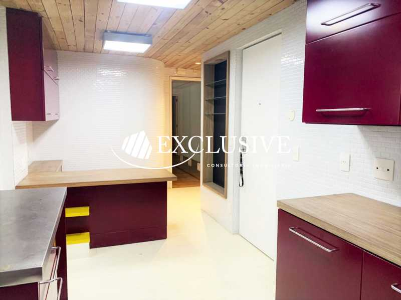 6798d115-de2b-4083-b2f2-101fb2 - Apartamento para alugar Rua Paul Redfern,Ipanema, Rio de Janeiro - R$ 12.000 - LOC390 - 23
