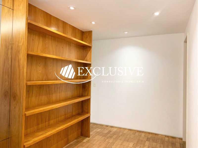 8316b8d9-1b04-483e-94f0-81d099 - Apartamento para alugar Rua Paul Redfern,Ipanema, Rio de Janeiro - R$ 12.000 - LOC390 - 7