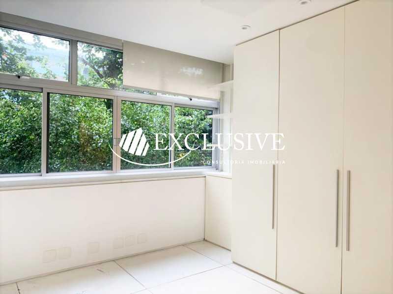 21807f99-ab57-4918-b37b-15bb90 - Apartamento para alugar Rua Paul Redfern,Ipanema, Rio de Janeiro - R$ 12.000 - LOC390 - 13