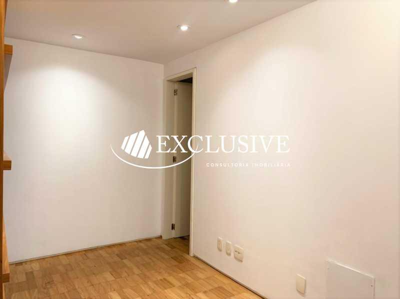 98649f98-a421-43ac-a0ec-c0a50f - Apartamento para alugar Rua Paul Redfern,Ipanema, Rio de Janeiro - R$ 12.000 - LOC390 - 8