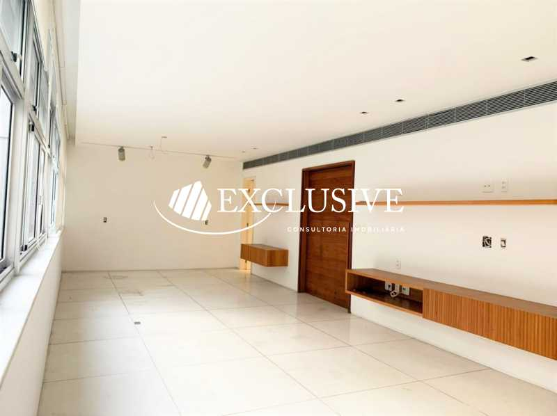52826322-3edc-4304-a12c-76eb9c - Apartamento para alugar Rua Paul Redfern,Ipanema, Rio de Janeiro - R$ 12.000 - LOC390 - 5