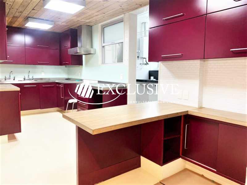 ab0b1d43-fa2d-428e-8b50-ecd3a9 - Apartamento para alugar Rua Paul Redfern,Ipanema, Rio de Janeiro - R$ 12.000 - LOC390 - 24