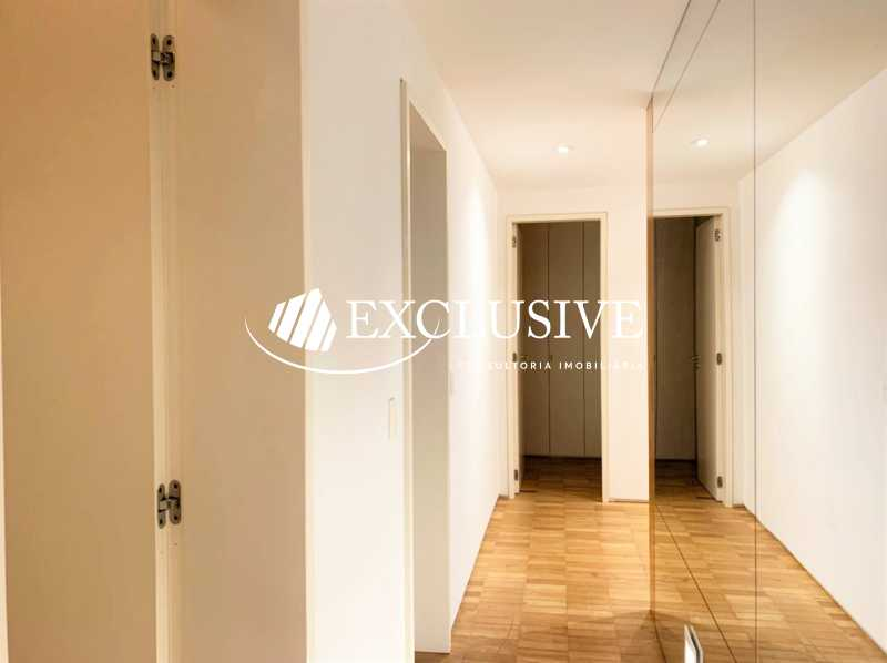 af09a6be-4edc-4573-8721-d36742 - Apartamento para alugar Rua Paul Redfern,Ipanema, Rio de Janeiro - R$ 12.000 - LOC390 - 11