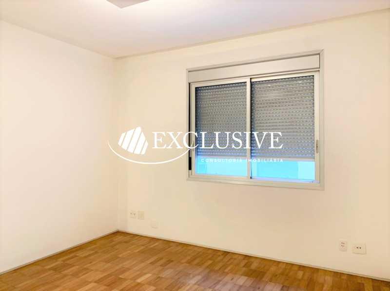 d1e5a7bd-a076-438f-9c8b-a152c5 - Apartamento para alugar Rua Paul Redfern,Ipanema, Rio de Janeiro - R$ 12.000 - LOC390 - 19
