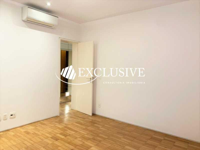 d8203a84-a807-425e-a3a5-f1f499 - Apartamento para alugar Rua Paul Redfern,Ipanema, Rio de Janeiro - R$ 12.000 - LOC390 - 18