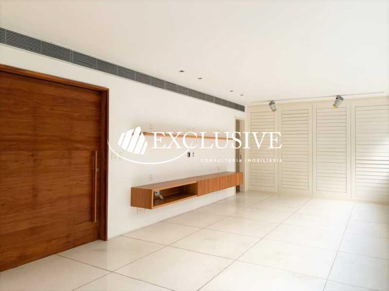 db5bad53-5a26-44ac-af1c-6d4374 - Apartamento para alugar Rua Paul Redfern,Ipanema, Rio de Janeiro - R$ 12.000 - LOC390 - 6