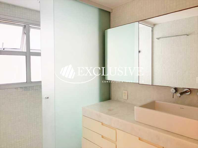 dd289c97-7462-4c2b-9e2f-804f43 - Apartamento para alugar Rua Paul Redfern,Ipanema, Rio de Janeiro - R$ 12.000 - LOC390 - 20