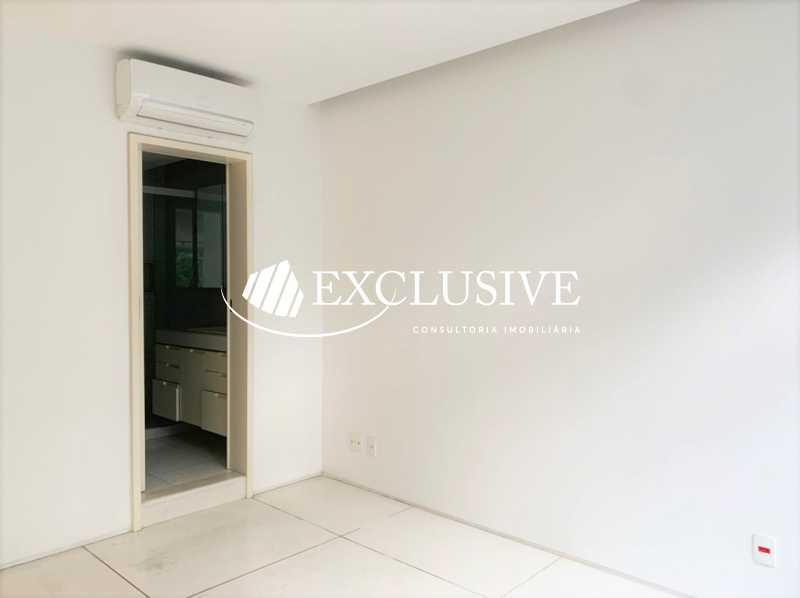 e32d19e2-2957-4962-a94c-d0d5a8 - Apartamento para alugar Rua Paul Redfern,Ipanema, Rio de Janeiro - R$ 12.000 - LOC390 - 14
