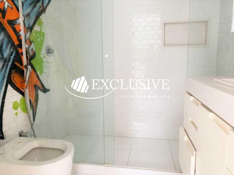 f9a6c8e2-b8d5-41d2-bf45-87374d - Apartamento para alugar Rua Paul Redfern,Ipanema, Rio de Janeiro - R$ 12.000 - LOC390 - 16