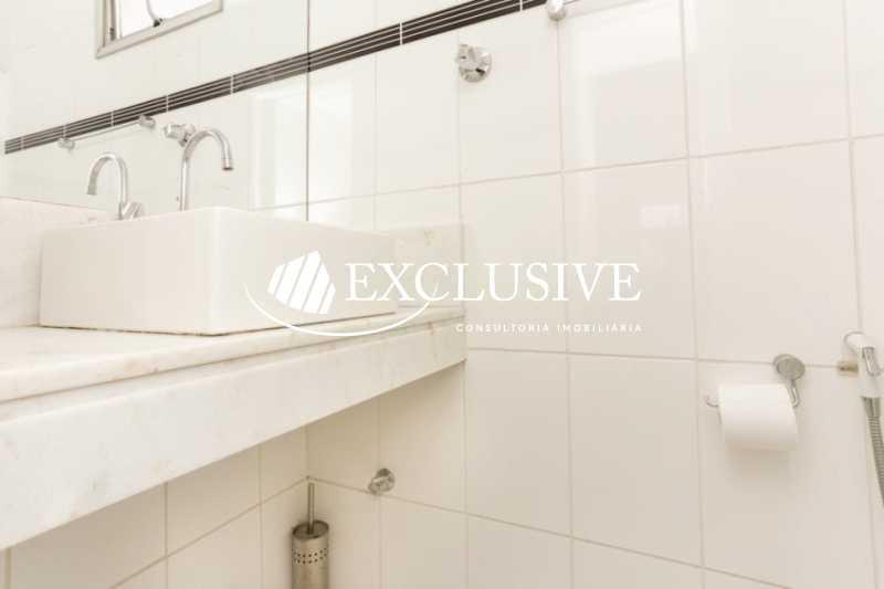 dbjvxuokpmyhkxjvolop. - Apartamento à venda Rua Sacopa,Lagoa, Rio de Janeiro - R$ 960.000 - SL21041 - 14