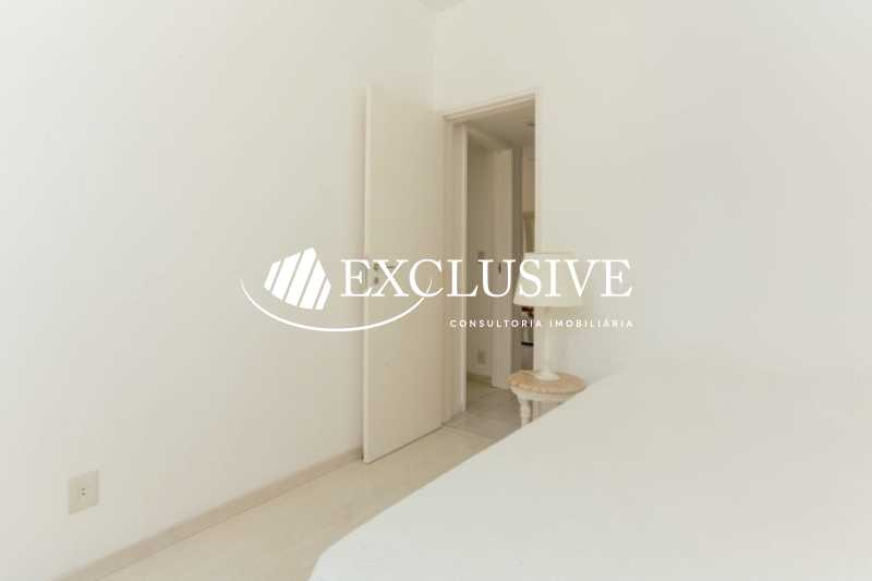 pvjv6ewbc5m4ca7agw3j. - Apartamento à venda Rua Sacopa,Lagoa, Rio de Janeiro - R$ 960.000 - SL21041 - 8