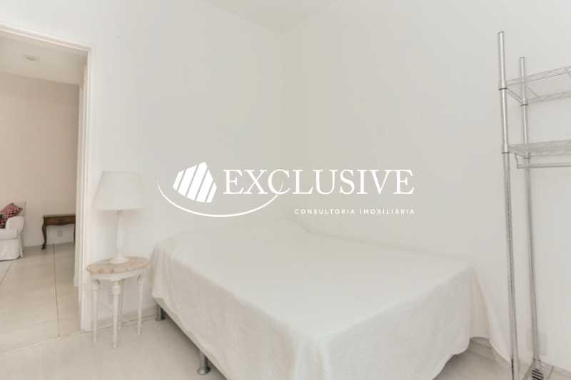 r9jeqczjov2anbljzubb. - Apartamento à venda Rua Sacopa,Lagoa, Rio de Janeiro - R$ 960.000 - SL21041 - 7