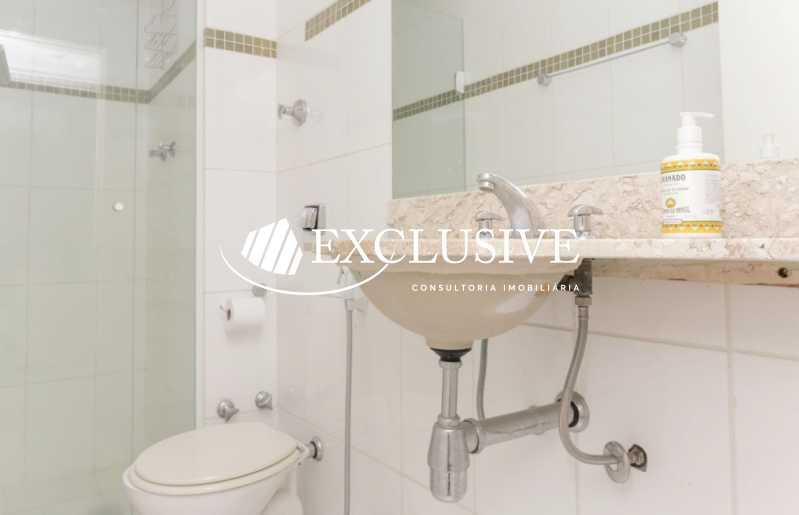 ry1yqjr0v0algcy6qk5v. - Apartamento à venda Rua Sacopa,Lagoa, Rio de Janeiro - R$ 960.000 - SL21041 - 13