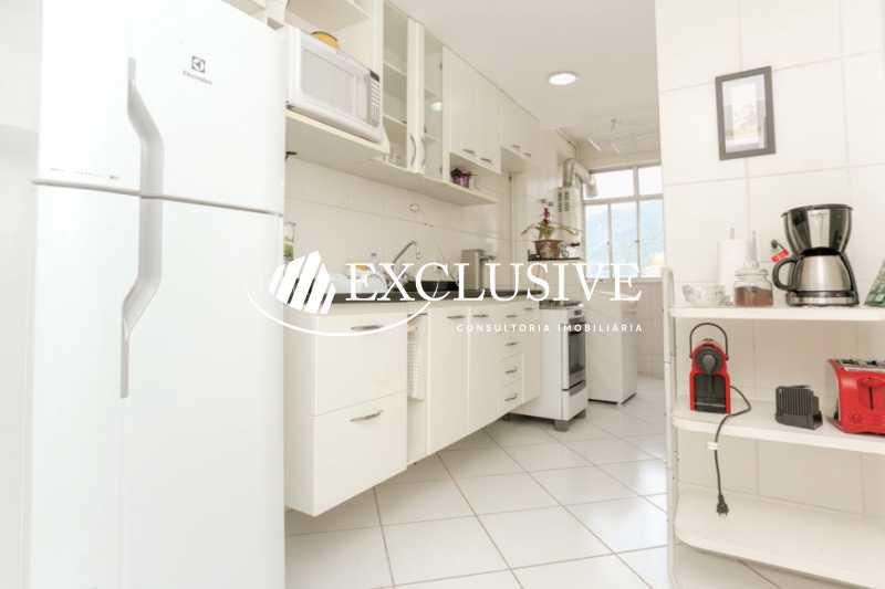 lhg7tys8jjkmrxhoxg8n. - Apartamento à venda Rua Sacopa,Lagoa, Rio de Janeiro - R$ 960.000 - SL21041 - 15