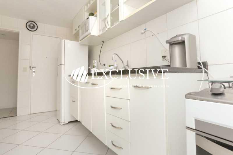xnoskndytjz2kv38mhnz. - Apartamento à venda Rua Sacopa,Lagoa, Rio de Janeiro - R$ 960.000 - SL21041 - 16