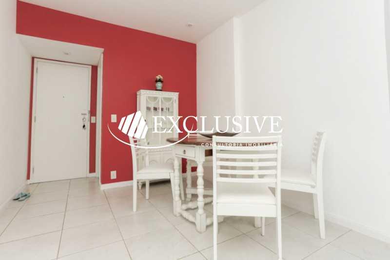 qmggkpkmnkexmomxir1b. - Apartamento à venda Rua Sacopa,Lagoa, Rio de Janeiro - R$ 960.000 - SL21041 - 6