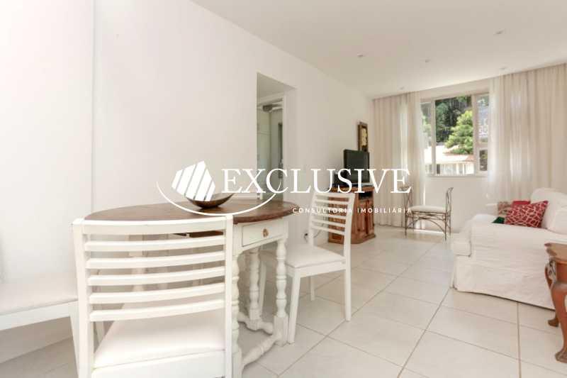 sjgyr0qevudq3y2ukbps. - Apartamento à venda Rua Sacopa,Lagoa, Rio de Janeiro - R$ 960.000 - SL21041 - 3