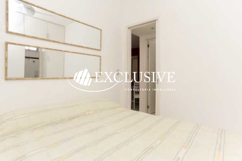 t4gcphawuvgaknble2rm. - Apartamento à venda Rua Sacopa,Lagoa, Rio de Janeiro - R$ 960.000 - SL21041 - 9