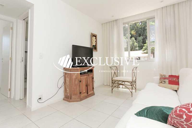tckcdlpwql9stzo9q7fh. - Apartamento à venda Rua Sacopa,Lagoa, Rio de Janeiro - R$ 960.000 - SL21041 - 5