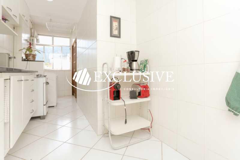 msvdzpla4uhb1zzxrern. - Apartamento à venda Rua Sacopa,Lagoa, Rio de Janeiro - R$ 960.000 - SL21041 - 17