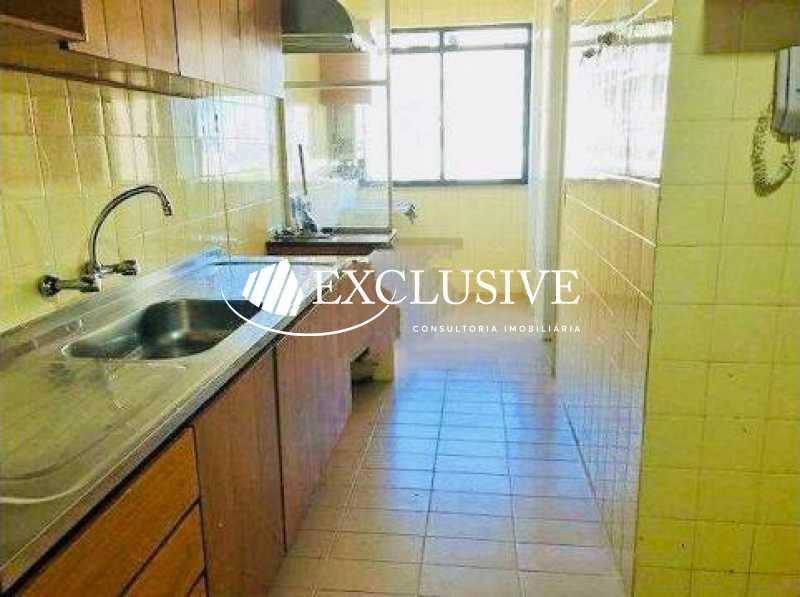 04d23caeab817453d211ffc6f7b731 - Apartamento à venda Rua Professor Manuel Ferreira,Gávea, Rio de Janeiro - R$ 2.000.000 - SL3828 - 9