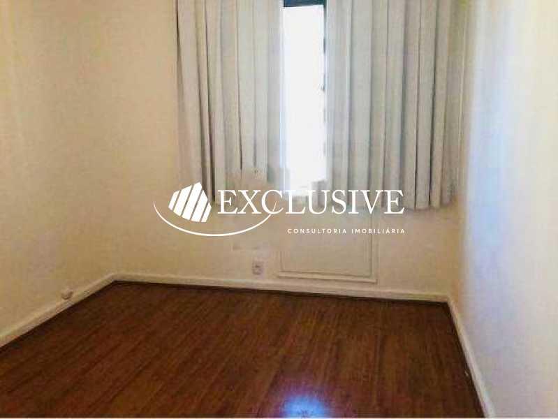 a064eeeff97b8124d4bcfce7e1cc1d - Apartamento à venda Rua Professor Manuel Ferreira,Gávea, Rio de Janeiro - R$ 2.000.000 - SL3828 - 11