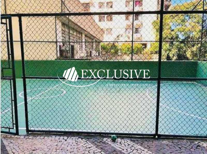 bae3910a9113c0b9c4cf55723866ff - Apartamento à venda Rua Professor Manuel Ferreira,Gávea, Rio de Janeiro - R$ 2.000.000 - SL3828 - 18