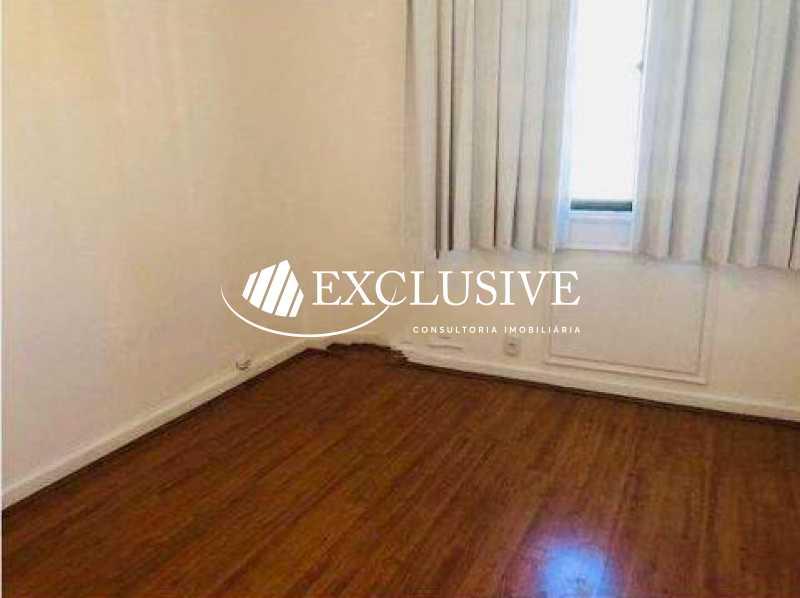 f2df910fcbde3abf98d044137f4e1d - Apartamento à venda Rua Professor Manuel Ferreira,Gávea, Rio de Janeiro - R$ 2.000.000 - SL3828 - 13