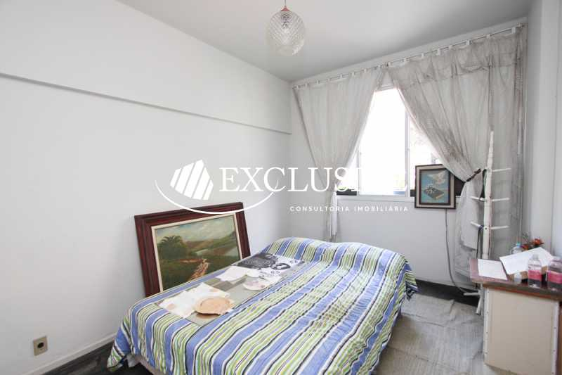 IMG_0176 - Apartamento para venda e aluguel Rua Sacopa,Lagoa, Rio de Janeiro - R$ 980.000 - SL21042 - 3