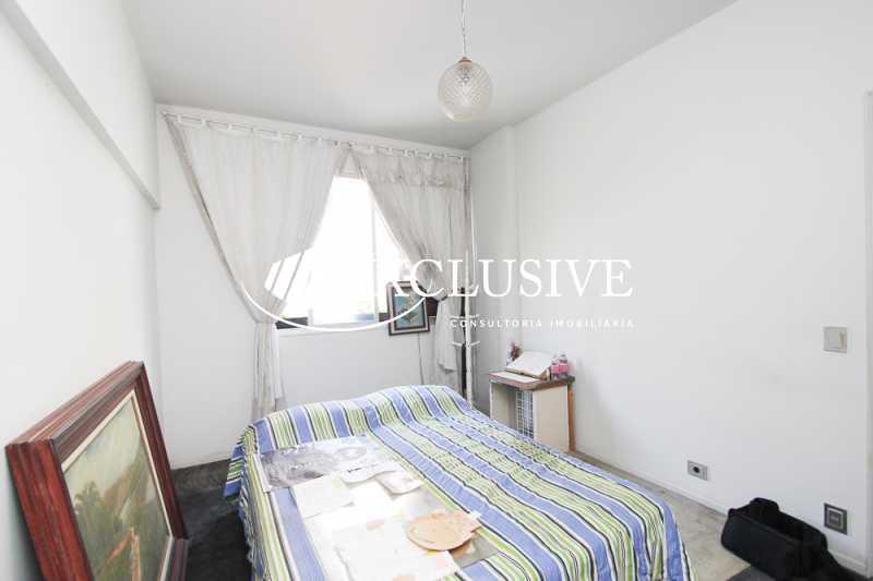IMG_0177 - Apartamento para venda e aluguel Rua Sacopa,Lagoa, Rio de Janeiro - R$ 980.000 - SL21042 - 4
