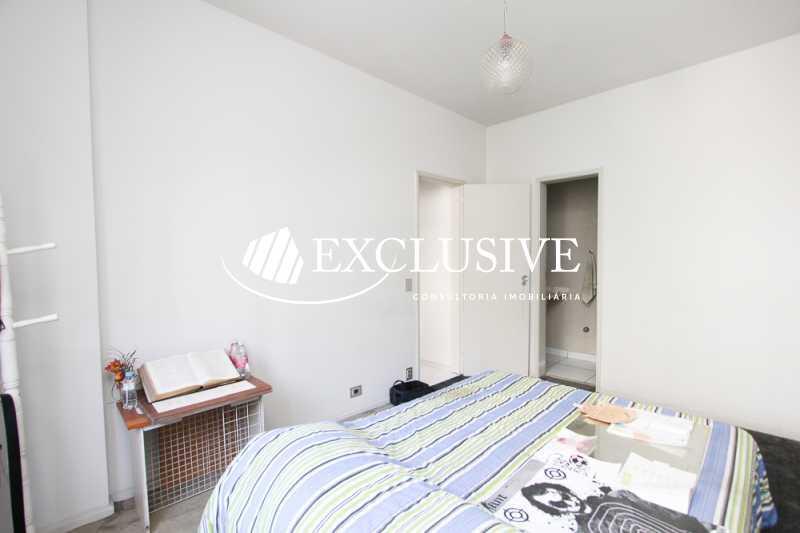 IMG_0178 - Apartamento para venda e aluguel Rua Sacopa,Lagoa, Rio de Janeiro - R$ 980.000 - SL21042 - 5