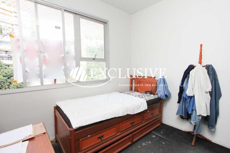 IMG_0179 - Apartamento para venda e aluguel Rua Sacopa,Lagoa, Rio de Janeiro - R$ 980.000 - SL21042 - 7