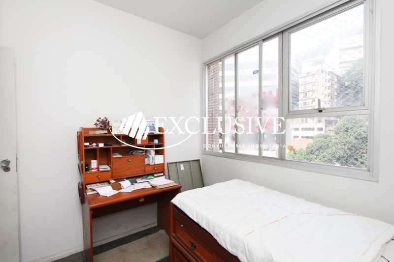 IMG_0180 - Apartamento para venda e aluguel Rua Sacopa,Lagoa, Rio de Janeiro - R$ 980.000 - SL21042 - 8