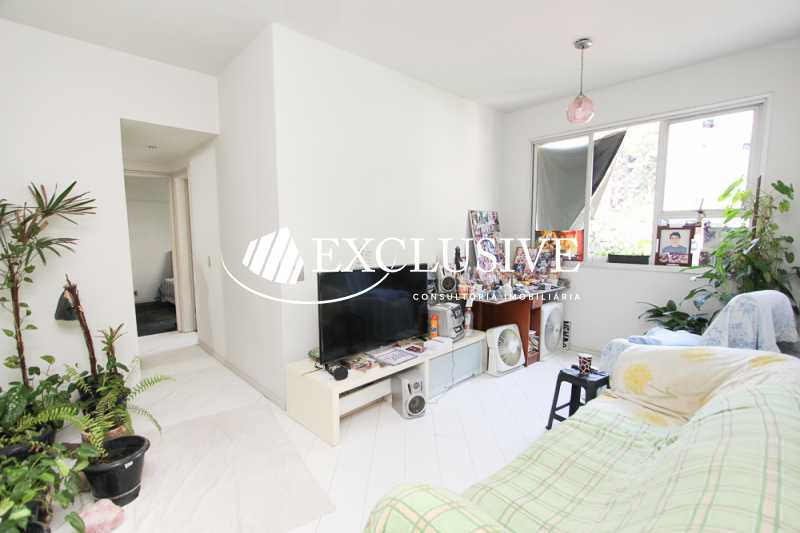 IMG_0185 - Apartamento para venda e aluguel Rua Sacopa,Lagoa, Rio de Janeiro - R$ 980.000 - SL21042 - 1