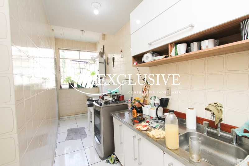 IMG_0187 - Apartamento para venda e aluguel Rua Sacopa,Lagoa, Rio de Janeiro - R$ 980.000 - SL21042 - 11