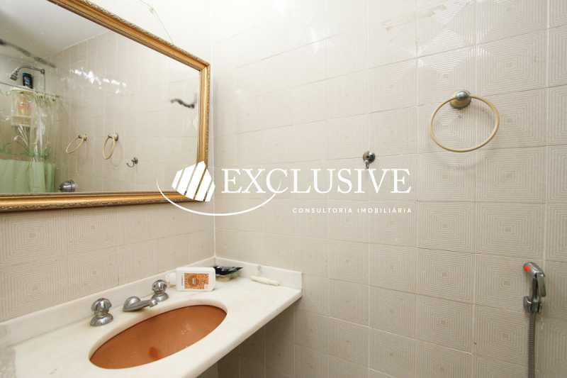 IMG_0192 - Apartamento para venda e aluguel Rua Sacopa,Lagoa, Rio de Janeiro - R$ 980.000 - SL21042 - 6