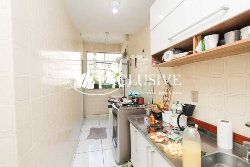 IMG_0186 - Apartamento para venda e aluguel Rua Sacopa,Lagoa, Rio de Janeiro - R$ 980.000 - SL21042 - 21