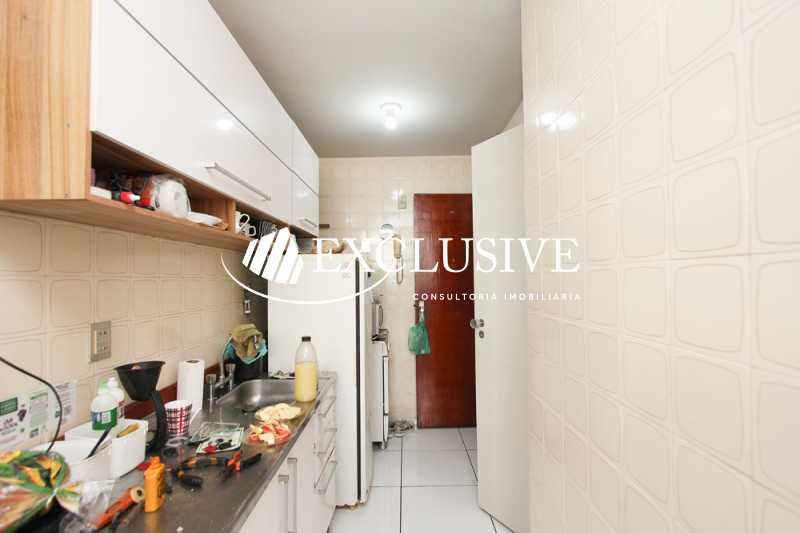IMG_0189 - Apartamento para venda e aluguel Rua Sacopa,Lagoa, Rio de Janeiro - R$ 980.000 - SL21042 - 22