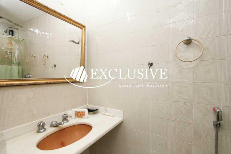 IMG_0192 - Apartamento para venda e aluguel Rua Sacopa,Lagoa, Rio de Janeiro - R$ 980.000 - SL21042 - 17