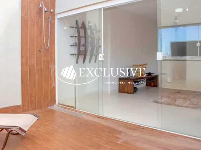 b5616798-ed30-4a03-bd3b-663057 - Cobertura à venda Rua Pompeu Loureiro,Copacabana, Rio de Janeiro - R$ 1.720.000 - COB0222 - 4