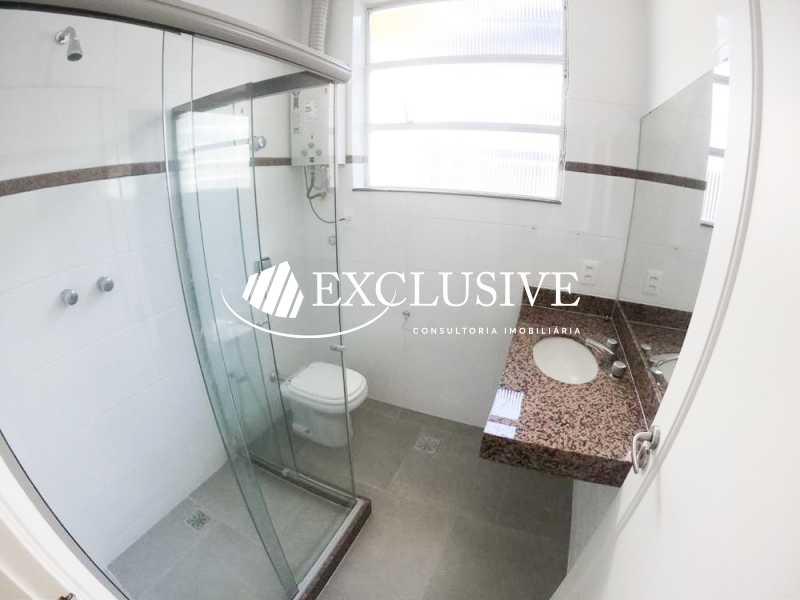 0a94294c-dea6-430d-8225-c890d1 - Casa para alugar Rua Ingles de Sousa,Jardim Botânico, Rio de Janeiro - R$ 15.000 - LOC391 - 12
