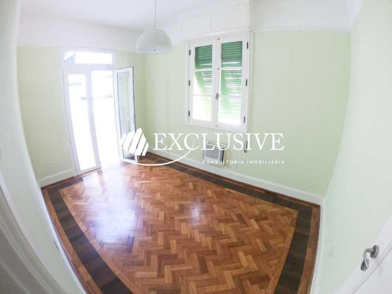 5ce65e4e-70ee-4b44-b469-64b80b - Casa para alugar Rua Ingles de Sousa,Jardim Botânico, Rio de Janeiro - R$ 15.000 - LOC391 - 7