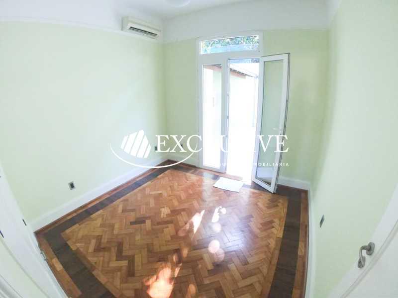 78c902cc-0d56-4ede-a852-3de7bc - Casa para alugar Rua Ingles de Sousa,Jardim Botânico, Rio de Janeiro - R$ 15.000 - LOC391 - 9